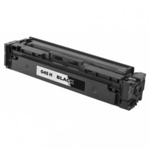 Картридж лазерный для Canon 045